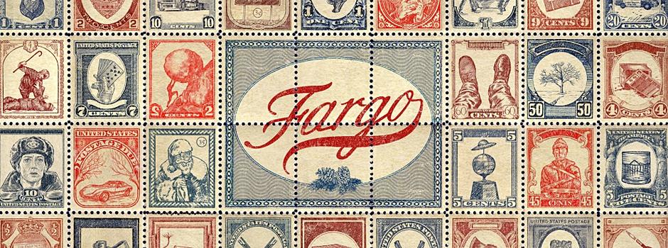 Oeral Kozakkenkoor in tv-serie Fargo