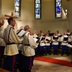 Sint-Petrus'-Bandenkerk Bladel 2014
