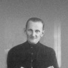 Andrej Scholuch