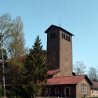 Beatrixkerk Ede