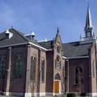 Bethelkerk Zwijndrecht