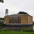 Bethlehemkerk in Papendrecht