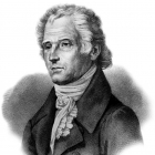 Dmitry Bortniansky
