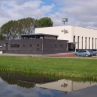 Carnisse Haven, Barendrecht