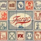 Fargo Seizoen 3 – 2017 © FX / Netflix