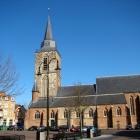 Jacobskerk, Winterswijk