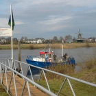 Cossack Ferry Veessen – Fortmond