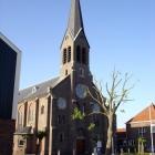 H. Maria Magdalenakerk, Wormer