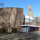 Nieuwe Kerk Rijswijk