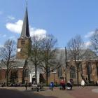 Oude Kerk, Rijswijk