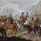 Yaik Cossacks